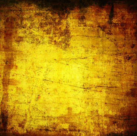 old texture background photo