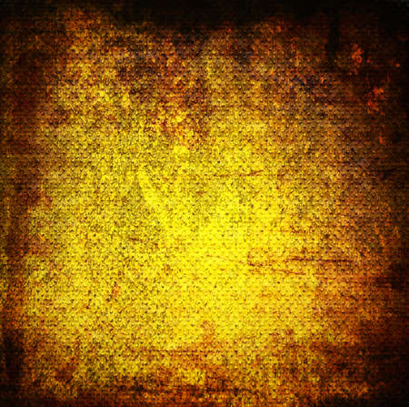 corroding: metal background