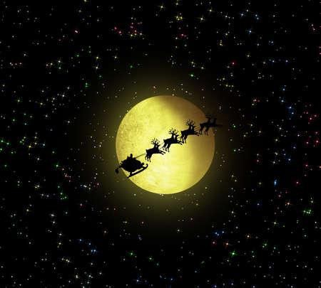 free holiday background: christmas background