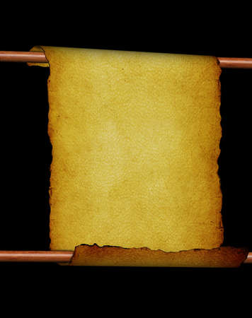 stock photograph: leather background Stock Photo
