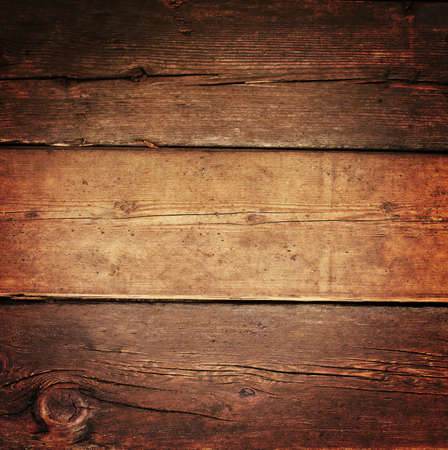 colour images: wood Stock Photo
