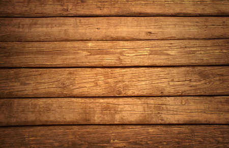wooden panel: wood Stock Photo