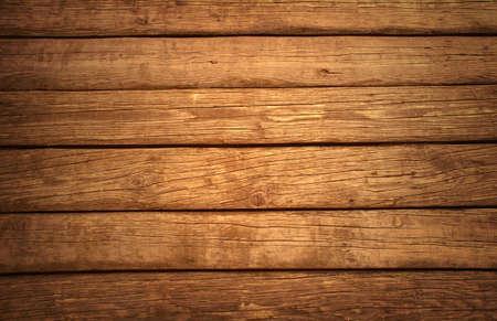 wood Stock Photo - 9014042