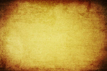 paper texture Stock Photo - 9259024