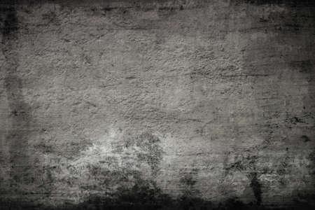 bagnio: texture