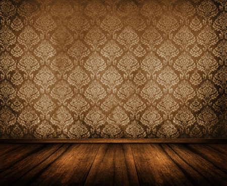古い壁 写真素材 - 10350533