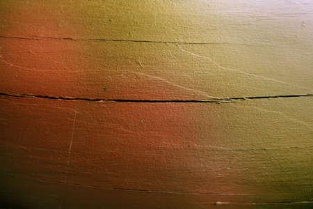 sandal tree: old wood texture Stock Photo