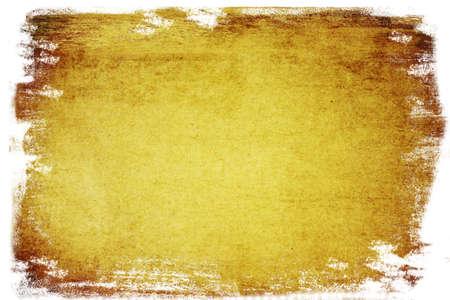 Hintergrund: old textur