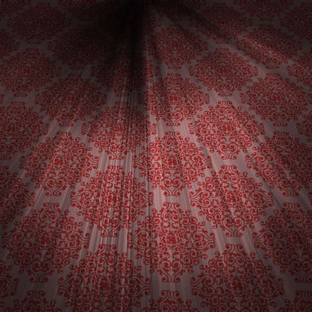 Curtain background Stock Photo - 15292094