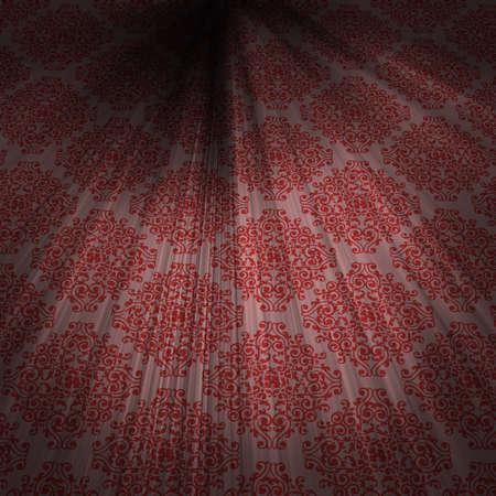 Curtain background Stock Photo - 15292094