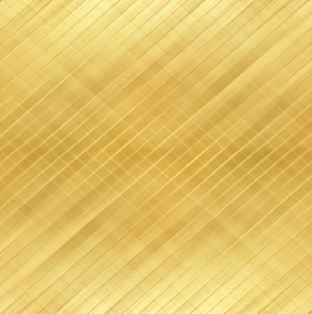 golden mosaic photo