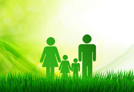 complicity: Family concept