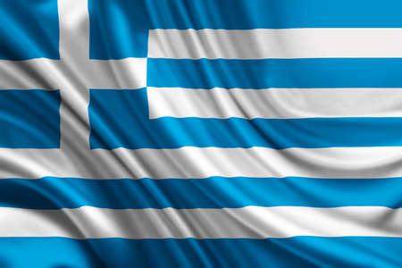 piktogramm:  flag of greece