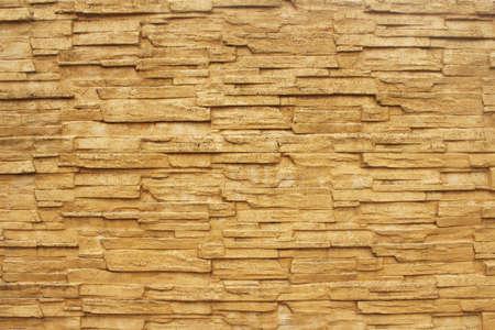 rigidity: stone wall