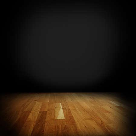 hardwood: hardwood floor