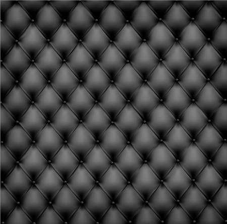 버전: Grey leather upholstery. Raster version.