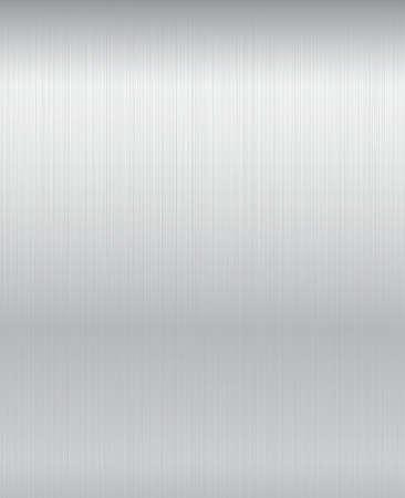 polished: Cepillado fondo de chapa.  Vectores