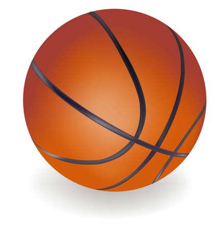 Sport ball.