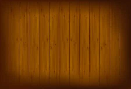 壁パネル。