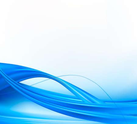 Empresas elegante fondo abstracto ilustración vectorial Foto de archivo - 13409781