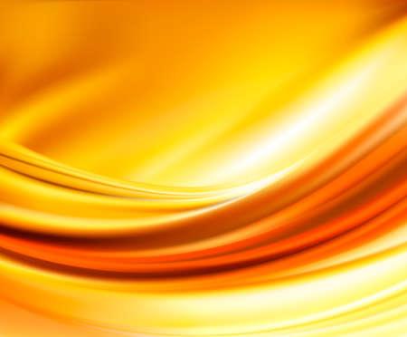 Negocio elegante fondo abstracto ilustración vectorial Foto de archivo - 14557624