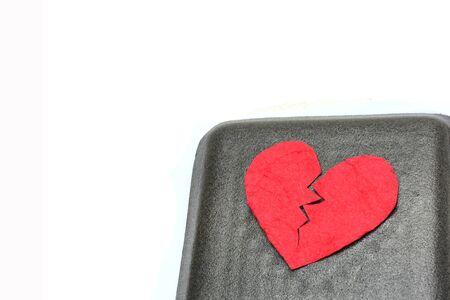 forme: coeur forme