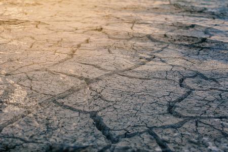 Crise do conceito de seca aquática