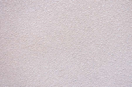 obscene: wall rough texture  grey  color background