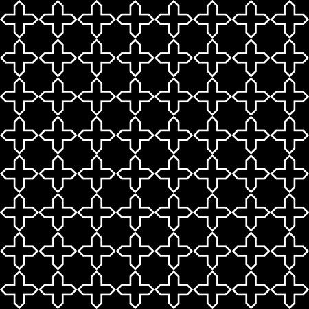 Arabic Seamless Pattern Traditional Middle Eastern Design Persian Interesting Middle Eastern Patterns