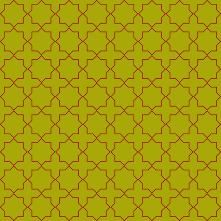 Arabic Seamless Pattern Traditional Middle Eastern Design Persian Beauteous Middle Eastern Patterns