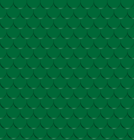 seamless tile: Tile geometric seamless pattern.