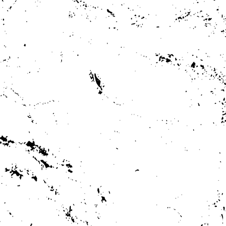 distressed background: Grunge texture white and black. Grungy sketch texture to Create Distressed Effect. Overlay Distress grain monochrome design. Stylish retro background for different print products. Vector illustration
