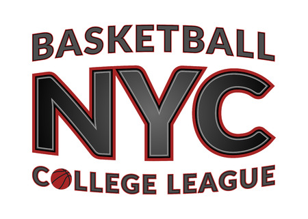 varsity: T shirt typography graphic New York city. Graphic style NYC. Fashion print for sports wear. Emblem american varsity or college team. Symbol basketball. Template apparel, card, tee. Vector illustration Illustration