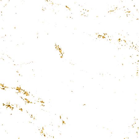 gold grunge texture patina scratch golden elements sketch texture rh 123rf com grunge texture vector download grunge texture vector download
