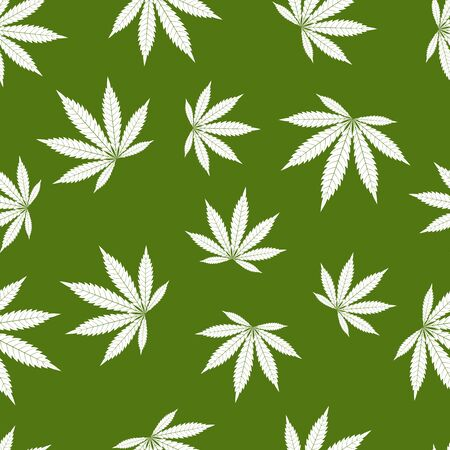 ganja wallpaper cliparts stock vector and royalty free ganja wallpaper illustrations ganja wallpaper cliparts stock vector