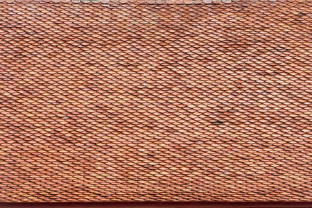 rooftile: background from the roof-tile