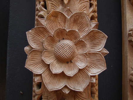 woodworking: Woodworking,