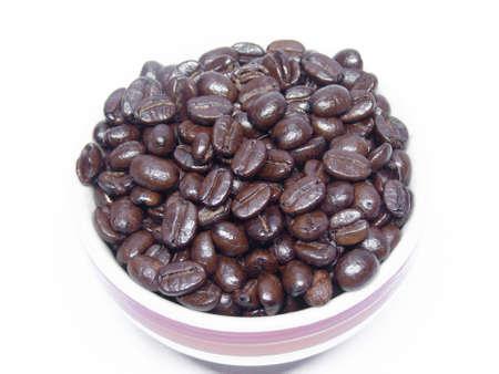 businesslike: Coffee beans, coffee is more than a drink , it helps Kun more businesslike .