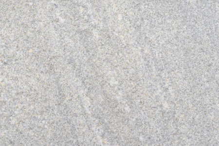 Marble texture. Natural pattern or background for design and decoration. Can also be used for creation of ceramic floor and wall tiles or another surfaces with a stone texture of pastel colors.