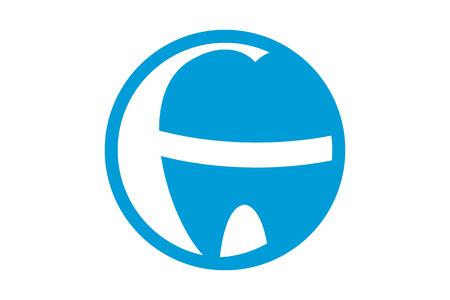filler: Teeth & Dental