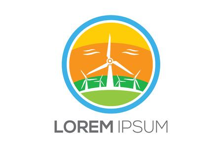 robust: Renewable Energy