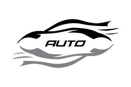 franchises: Vector Car