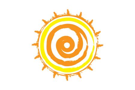 defamation: Sun Illustration
