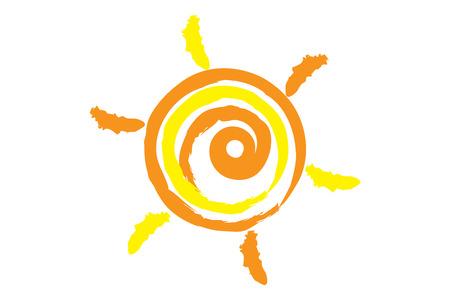 Sun Çizim