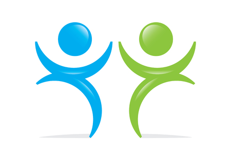 teamwork: Teamwork