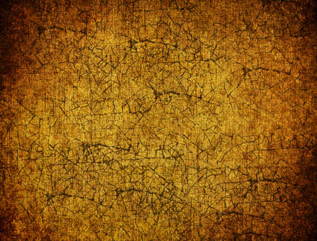 cool old paper grunge abstract textured wallpaper Stock Photo - 3840524