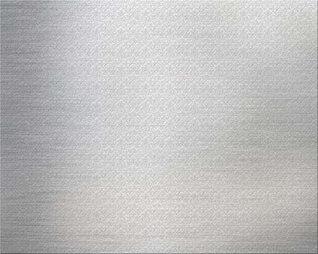 brushed metal pattern�� texture abstract background Stock Photo - 3840495