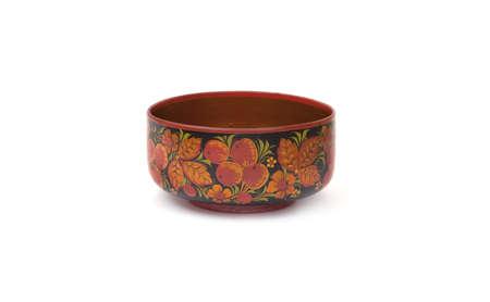 housewares: russian traditional housewares