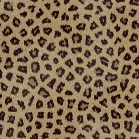 animal fur texture abstract background, seamless photo