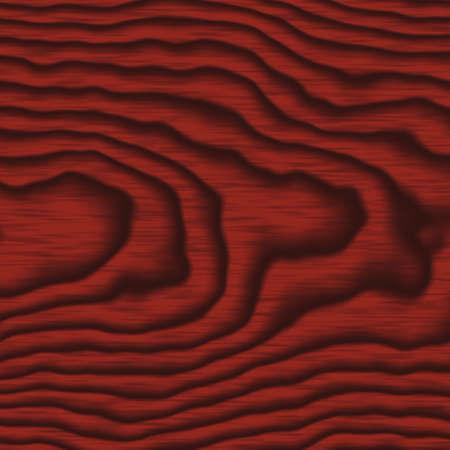 mahogany: Mahogany wooden texture background Stock Photo